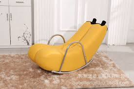US $234.93 18% OFF|beanbag Creative Chair SOLO Personality, Fashion The  Balcony Sofa Rocking Chair Recliner Lounge Sofa Chaise Sofa-in Chaise  Lounge ... Fatboy Cknroll Rocking Chair Black Lufthansa Worldshop Chairs Windsor Bentwood Fniture Png Clipart Glossy Leather For Easy Life My Aashis Scarlett Chaise Longue In Ivory Cream Ukeacn Zero Gravity Folding Patio Lounge Lawn Recling Portable For Inoutdoor Home Yard Pool Beachweight Amazoncom Adjustable Recliner Bamboo High Quality Infant Rocker Baby Newborn Cradle Seat Newborns Bed Cradles Player Balance Table Stool Armrest With Cane By Joaquin Tenreiro Set The Isolated On White Background 3d
