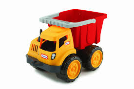 Amazon.com: Little Tikes Dirt Diggers 2-in-1 Dump Truck: Toys ... Little Tikes 3in1 Easy Rider Truck Rideon Walmartcom Vintage Ride On Blue Semi Moving 1200475 Laana 13 Top Toy Trucks For Tikes Digger And Dump Truck In Londerry County Yellow Black Large Dump 19 Long Ebay Amazon Big Dog 2898 Normally Dirt Diggers 2in1 Kid Bdays Pinterest Rideon Toys Replacement Parts From Mga Eertainment Youtube Buy Online Toystore Fisher Price People Wheelies Large Bulldozer