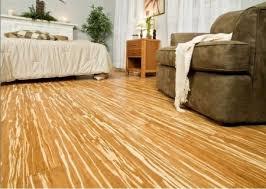 awesome flooring designs floor ideas part 166