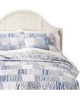 Simply Shabby Chic Bedding by Christmas Shopping Savings On Simply Shabby Chic Bedding