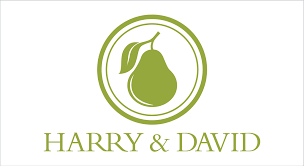 Harry And David Coupon Code October 2018 / Knight Coupons Cherry Moon Farms Coupon Code Discount Coupon Codes Young Harry And David October 2018 Knight Coupons 2019 Coupons French Mountain Commons Log Jam Outlet Centers Edealsetccom Codes Promo Discounts Stein Mart Goodshop Exclusive Deals Discounts Flowers Promos Wethriftcom Davids Bridal December Dictionary What Is Management Customerthink Pears Harry Equate Brands