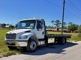 100 Cars And Trucks For Sale By Owner On Craigslist Rollback Tow On CommercialTruckTradercom