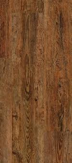 coretec plus trinity oak cp514 luxury vinyl laminate flooring