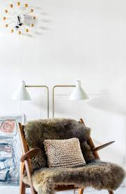 85 Best Interior Design Trends 2016 Images On Pinterest | Bath ... 85 Best Interior Design Trends 2016 Images On Pinterest Bath Home And Fniture Best Ideas Aspen Ding Chair By And Texas Hut What Decor Are Trending In Dinamariejoyco Explore Now The Pantones Color Trend Predictions For 2018 Daily Cool Home Trends Design Portrait Gallery Image 5 2017 Ashlie Ducros Real Estate Pastel Walls Books Open Concept Kitchen Ding Room Tuscan Panel Bed Queen Homesfeed