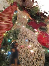 Balsam Hill Christmas Trees Complaints Uk by Silver And Burgundy Music Themed Tree Christmas Tree Decorating
