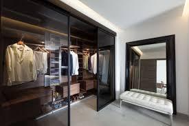 armoire chambre adulte armoire chambre adulte bois en 48 idées inspirantes