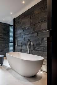 absolut badezimmer baths luxuriose marmor master