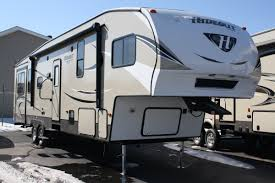 2017 Keystone Hideout 315RDTS Fifth Wheel – KB RV Center Fifth Wheel Rental Compare Low Rates 5th Wheels For Rent Truck Hitch Seattle Oregon Wreckerboom Youtube Rv In Arizona 2014 Lifestyle Trailer Fifthwheel Rvnet Open Roads Forum What Are You Using To Tow The Big Toy Installation Of Convertaball 5thwheeltogooseneck Adapter Our Vehicle Meandering Passage Famous Bridge Wrecks And Colorado Best Resource Saddles White Mule Company 2420 West 4th St Mansfield Oh Parts Services Old Cross Country Trailers Trucks