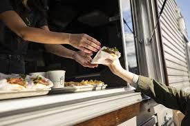 100 Renting A Food Truck Shake Shack Launches In Tlanta Eater Tlanta