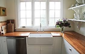 Double Farmhouse Sink Canada by Sink Noticeable Small Farmhouse Prep Sink Noteworthy