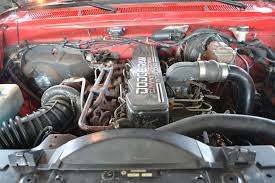 Dodge Truck Transmission Repair - Best Image Truck Kusaboshi.Com Dodge Truck Transmission Idenfication Glamorous 2000 Ram Fog Als Rapid Transit 727 Torqueflite 100 Trans Search Results Kar King Auto Buy 2007 Automatic Transmission 1500 4x4 Slt Quad Cab 57 Repair Best Image Kusaboshicom Tdy Sales 2015 3500 Flatbed Cummins Diesel Aisin Pickup Wikipedia Dakota Trucks Unique Resolved Aamco Plaint Mar 20 12 Shift Problem 5 Speed Manual Wiring Diagram Failure On The 48re Swap 67 4th Gen Tough Crew 1963 Power Wagon