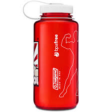Old School Labs Water Bottle - For Sports, Fitness, Workouts - Nalgene Wide  Mouth 32oz - Durable, Leak-Proof, BPA-Free, Stain And Odor Resistant - Old  ... Nortwill Nalgene Water Bottle Set Tritan Wide Mouth 32oz Bpafree Travel Bottles With Insulated Sleeve Widemouth Glowinthedark 32 Oz 30 Off Jersey Moulin Coupons Promo Discount Codes Everyday Free Beverage Dunkin Donuts Buy Wedding Rings Online Sprint Coupon Code How To Use A Promo Sprints New Rei As Low 439 Regularly Up To Qoo10 Kitchen Ding Faltbottle 15l Old School Labs For Sports Fitness Workouts Durable Leakproof Stain And Odor Resistant The Answer Nalge Nunc Square Labatory Polycarbonate Narrow Nalgene 152000
