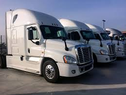 Leasing Vs. Renting Your Next Truck: Which Is Best For You ...