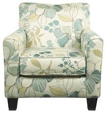 Signature Design By Ashley Daystar - Seafoam 2820021 Contemporary ... Uptown Modern Accent Chair And Ottoman By Inspire Q Classic Ebay Pin Frugal Buzz On Home Garden Chairs Ottoman Shop Homepop Dean With Light Brown Cheap Chairs 70 Styles To Choose From Sofamania Amazoncom Best Choice Products Contemporary Upholstered 37 White For The Living Room Single Arm Armchairs For Wingback And Plaid Linen Fniture Powder Blue 40 Beautiful Baxton Studio Benson Beige Fabric Midcentury With 903820