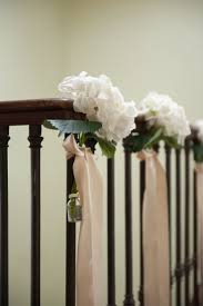 30 Best Banister Decoration Images On Pinterest | Flower ... Dress Up A Lantern Candlestick Wreath Banister Wedding Pew 24 Best Railing Decour Images On Pinterest Wedding This Plant Called The Mandivilla Vine Is Beautiful It Fast 27 Stair Decorations Stairs Banisters Flower Box Attractive Exterior Adjustable Best 25 Staircase Decoration Ideas Pin By Lea Sewell For The Home Rainy And Uncategorized Mondu Floral Design Highend Dtown Toronto Banister Balcony Garden Viva Selfwatering Planter 28 Another Easyfirepitscom Diy Gas Fire Pit Cversion That