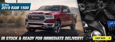 Chrysler Jeep Dodge Dealer Brockton MA   CJDR 24 Toyota Tundra Sales Near Brockton Ma Dealer Arrma 110 Senton 6s Blx Brushless Sc Truck 4wd Rtr Towerhobbiescom New Delivery For 30n Thirty Degrees North 15 Scale Gas Power Rc High Definition New Arf From Sig Rascal 80 Eg Rcu Forums 2018 Summer Resource Guide Top Flite 17 P51 Build Page 128 Bournes Auto Center Used Dealership In South Easton 02375