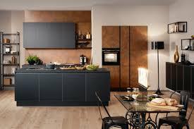 ärger vermeiden 7 fehler bei der küchenplanung xxxlutz