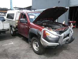 Mazda Wrecking - BT50 Single Cab - Central Parts Perth Central Truck Equipment Repair Inc Orlando Fl Oil Change Home Peterbilt Of Wyoming Capitol Mack Minnesota Heavy Duty Parts 3 Photos Motor Vehicle At Capital Trucks East Accsories Facebook Goodman And Tractor Amelia Virginia Family Owned Operated Repairs Service Towing Sales Hotline 40 Auto Parts Used Rebuilt New For All Vehicle Gallery Hampshire Peterbilt Warehouse Navara D22 Perth