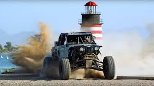 Video: Seven Minutes Of 850bhp Trophy Truck Madness | Top Gear Trophy Truck Gta Wiki Fandom Powered By Wikia Axial Yeti Score Review Big Squid Rc Car And Trophy Truck On A Budget Youtube Beamng Must Have At Least One Trophy Truck Baja Yellow Kids Shirts Gift Ideas Popular Amazoncom Ax90050 110 Scale Who Drives The 10 Most Badass Trucks Finke 2017 Toby Price To Make Postdakar Debut 1000 Off Road Racing Boostaddict E71 X6 Offroad Is Simply Awomeness Redcat Camo Tt Pro Brushless 110scale Newb Video Takes Ford Svt Raptor Mustang Boss 302