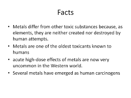 100 Itai Itai Itai 4 Lec 3 DrBushra HMarouf Toxic Effects Of Metals 5 Itai
