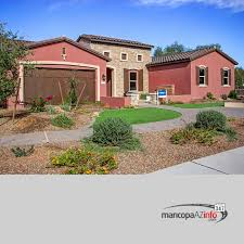 Images Large Homes by Maricopa Arizona Homes For Sale Maricopa Arizona Real Estate