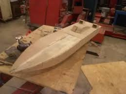 build wooden rc wood boat plans free plans download rc glider plans