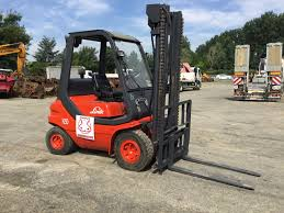 Linde H25D Used Forklift For Sale Stephan Keam Wowtrucks Canadas Big Rig Community Your Truck Doctor Best Image Kusaboshicom The Worlds Most Recently Posted Photos Of Linde And Trailer Linde Launches Service With Zeroemissions Fucell Cars Gas West Omaha Pt 30 Two Libranded Mig Welding Wires Available To Cadian Fork Lift Operations Romeolandinezco Onsite Services Home Drivers Bc Weekend 2009 Protrucker Magazine Trucking Winross Inventory For Sale Hobby Collector Trucks