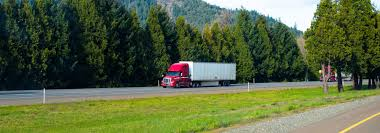 100 Truck Driving Jobs Fresno Ca Shipping Transportation Services On The West Coast Rapid Freight