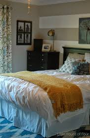 Gold And White Curtains Target by Best 25 Target Living Room Ideas On Pinterest Living Room Art