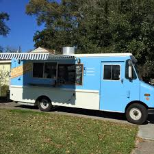 100 Food Trucks For Sale San Diego Bonafried Truck New Orleans Roaming Hunger