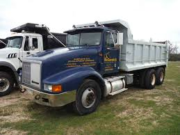 Deanco Auctions 1989 Ford L8000 Dump Truck Hibid Auctions Subic Yokohama Trucks Inc 2002 Intertional 4900 Crew Cab Dump Truck Item Dc5611 Chevy 3500 Elegant Auction 2006 Silverado 1999 Kenworth W900 Tri Axle Dump Truck Intertional 4400 Online Proxibid For Sale In Ct 134th First Gear 1960 Mack B61 4200 Sa At Public On June 27th West Rock Quarry In Winston Oregon Item 1972 Of Mercedesbenz Actros 41 Trucks By Auction Tipper 2000 Kenworth For Sale Sold May 14