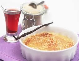 crème brûlée grundrezept rezept ichkoche at