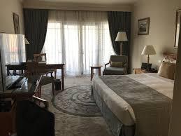la chambre port louis chambre exécutive picture of labourdonnais waterfront hotel port