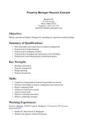 Good Example Of Skills For Resume Ateneuarenyenc Inside On Examples