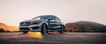 Brake And Lamp Inspection Fresno Ca by Cla Class Certified Pre Owned Luxury Cars And Vehicles Mercedes Benz