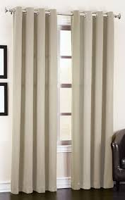 curtains eclipse thermal blackout curtains target eclipse