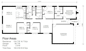 Wide Lot House Plans ~ Momchuri Bedroom Plan Bedroom Storey Houses For Narrow Blocks Google Southern Living Craftsman House Plans Block Home Designs Appealing 36 In Best Interior With 3 Single Exclusive Design Lot Perth Apg Homes Wa Arts Small 2 Story Infinity One Narrow Block Home Floor Floor Plans Single 49 On Ideas Two St Clair Mcdonald