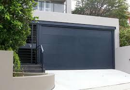 Sandia Garage Door Repair