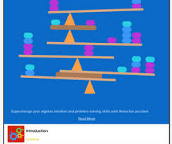 Virtual Algebra Tiles For Ipad by Algebra Tiles For Iphone Iphone Apps Finder