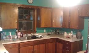 Kitchen Soffit Painting Ideas by Removing Soffit Above Kitchen Cabinets Kitchen U0026 Bath Remodeling