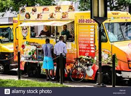 DC Donor Halal Food Truck, Farragut Square, 17th Street NW Stock ... Tourists Get Food From The Trucks In Washington Dc At Stock Washington 19 Feb 2016 Food Photo Download Now 9370476 May Image Bigstock The Images Collection Of Truck Theme Ideas And Inspiration Yumma Trucks Farragut Square 9 Things To Do In Over Easter Retired And Travelling Heaven On National Mall September Mobile Dc Accsories Sunshine Lobster By Dan Lorti Street Boutique Fashion Wwwshopstreetboutiquecom Taco Usa Chef Cat Boutique Fashion Truck Virginia Maryland