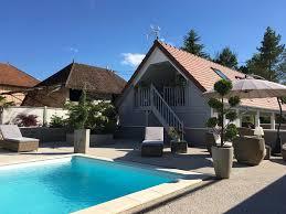 appartement avec piscine de la croix villechétif tarifs 2018