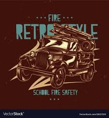 T-shirt Label Design With Vintage Fire Truck Vector Image Fire Truck Print Nursery Fireman Gift Art Vintage Trucks At Big Rig Show Old Cars Weekly Tonka Diecast Rescue Rigs Engine Toysrus Free Images Transportation Fire Truck Engine Motor Vehicle Red Firetruck Pillowcase Pillow Cover Case Bedding Kids Room Decor A Vintage From The Early 20th Century Being Demonstrated Warwick Welcomes Refighters Greenwood Lake Ny Local News Photographs Toronto Rare Toy Isolated Stock Photo Royalty To Outline Boy Room Pinterest Cake Box Set Hunters Rose This Could Be Yours Courtesy Of Bring A Trailer