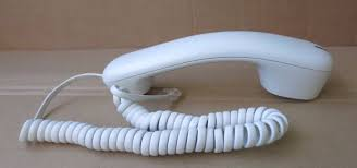 Cisco Unified IP VoIP Phone 6901 6911 6921 6941 6945 White Corded ... University Of Toronto Telecommunications Emergency Calling 911 Pante Us20070121593 Method And Apparatus For Ensuring Moducom Ultracom Ip Radio Dispatch E911 Communication Control Patent Us7260186 Solutions Voice Over Internet Protocol Voip Faq Google Voice Shutdown 3rd Party Interface Youtube Konfigurasi Voip Menggunakan Mrotik Wifi Fahmi Latief Munir Us7912446 Hosted Cloud Data Have I Got Myth 4 You Only Save Money Calling To Us20140286197 Over Internet Protocol
