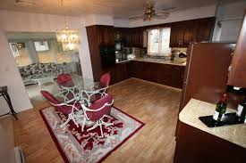 Floor And Decor Pompano Beach by Floor And Decor Highlands Ranch Home Decorating Interior Design