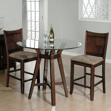 Corner Kitchen Table Set With Storage by Kitchen Booth Dining Tables Dining Tables Round Dining Table Set