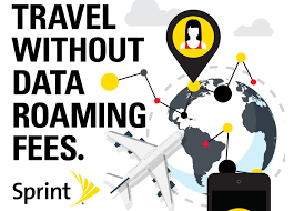 Sprint Introduces Travel Plan With Free International 2G Roaming ... Deal Sprint Unlimited 1yrfree Byod Piaf Your Own Linux Will Fire Up Wifi Calling Tomorrow February 21st Coming Introduces Travel Plan With Free Intertional 2g Roaming Freedom Currently Being Sted In Select Lglotuslx600sprifront Galaxy Note 4 Smn910p Unboxing Youtube Amazoncom Airave Airvana Version 2 Access Point Cellphone Win A Smartphone From Wirefly And Phonedog What Exactly Is The Difference Between Callingplus Lte Calling Samsung Ativ S Neo Review Rating Pcmagcom