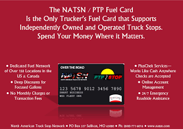 Spend Your Money Where It Matters | News Twentyfour Hours At A Truck Stop Pacific Standard Flying J 126 Photos 11 Reviews Gas Stations 4740 Bethel Rd Facility Upgrades Pilot Spend Your Money Where It Matters News An Ode To Trucks Stops An Rv Howto For Staying At Them Girl Speedway Llc Wikipedia This Morning I Showered Meets Road Job In Retail Restaurant And Deli Stop Jobs Ambest Travel Service Centers Ambuck Bonus Points