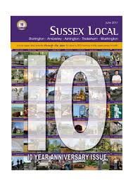 Sussex Local Magazine Storrington June 2017 By Sussex Local ... Stanmer House Wedding Park Brighton Sussex Manor Barn Gardens Bexhill East Sussex Uk Stock Photo Royalty The English Wine Centre Oak And Green Lodge Best River Kate Toms Wedding Venue Berwick Hitchedcouk Wines Garden Canopies Walkways Community News Tates Of Bybrook Fordingbridge Plc Bonsai Groups Display At South Downs Gardens Great Dixter By Christopher Lloyd