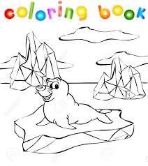 Cabeza De Lobo Para Colorear Mis Pines Guardados En 2019 Dibujos